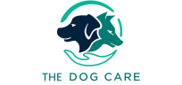The Dog Care
